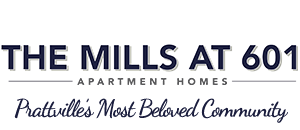 The Mills at 601 Apartment Community - Prattville, Alabama