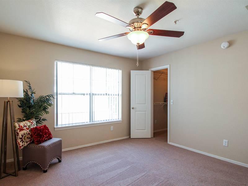 Apartment Photos Videos Sedona Peaks In Avondale Az