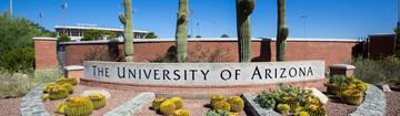 Arizona Apartments
