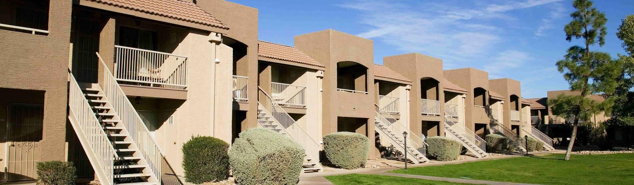 phoenix az apartments for rent aspen square management