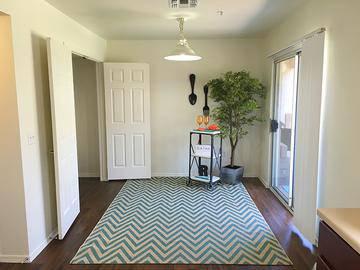 Dining Room - Rancho Del Sol - Peoria, AZ