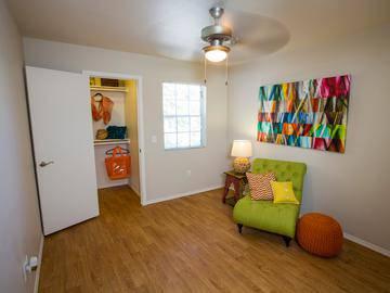 Master Bedroom - Promenade at Grand - Surprise, AZ