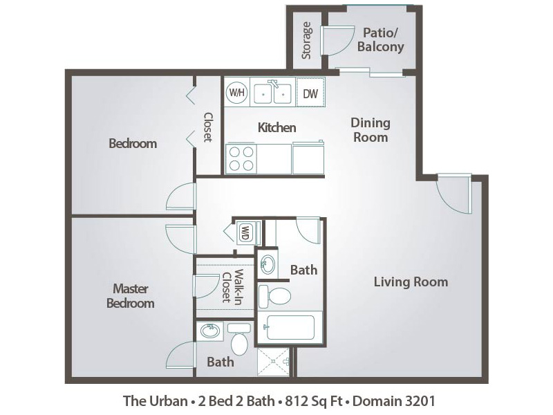 Floor plans tucson 28 images lennar homes floor for Tucson home builders floor plans