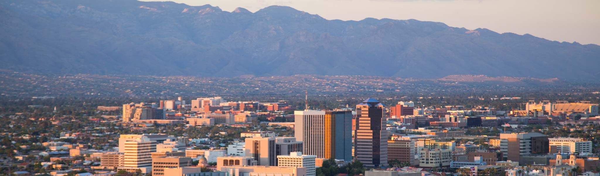 Apartments For Rent In Tucson Az