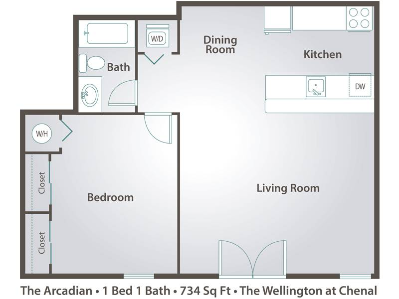 One Bedroom Apartments In Ar 1bedroom Apartments In Thonton Co Near Denver Parkhouse Apartment