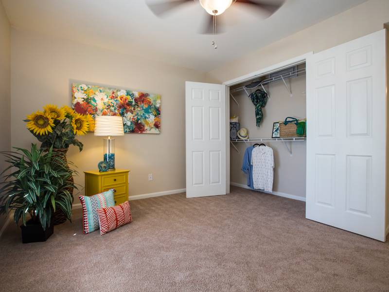 Apartment Amenities Wellington At Chenal In Little Rock Ar