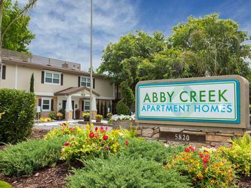Abby Creek Apartment Homes - Abby Creek Apartment Homes - Carmichael, CA