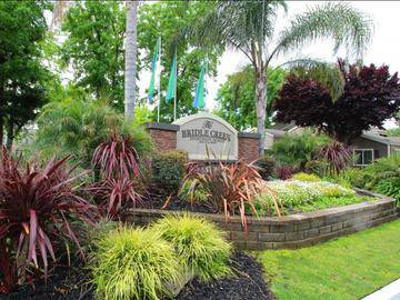 Bridle Creek Apartment Homes - Bridle Creek - Modesto, CA
