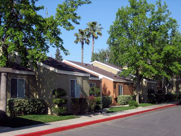 Villas - Summerview - Modesto, CA