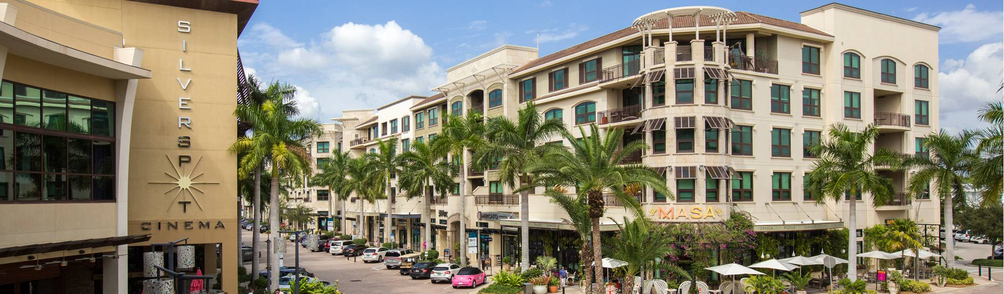 florida apartments for rent aspen square management