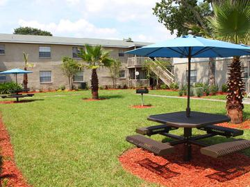 Apartment Photos Amp Videos The Preserve At Spring Lake In