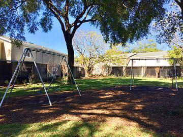 Playground - The Preserve at Spring Lake - Altamonte Springs, FL