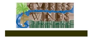Cypress Winds Apartment Community - Bradenton, Florida