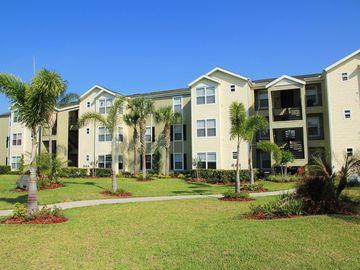 Building Exterior - Ashton Chase - Clermont, FL