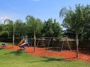 Playground - Ashton Chase - Clermont, FL