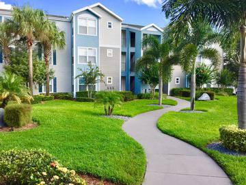 Lush Landscaping - Ashton Chase - Clermont, FL