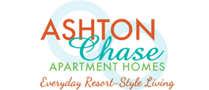 Ashton Chase Apartment Community - Clermont, Florida
