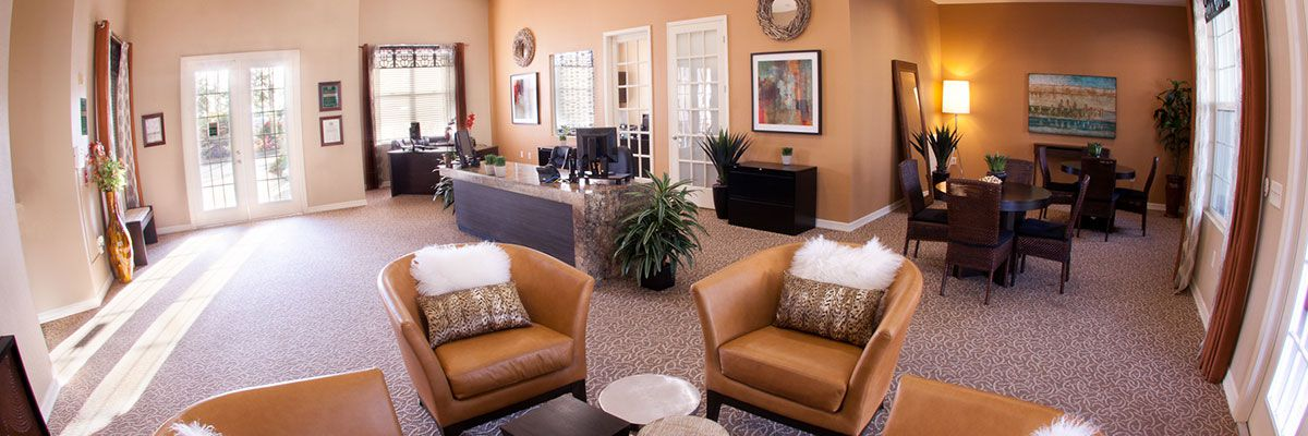 Apartments For Rent In Clermont Florida