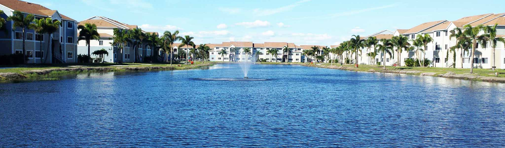 naples fl apartments for rent trend home design and decor patio world home amp hearth furniture stores fort myers