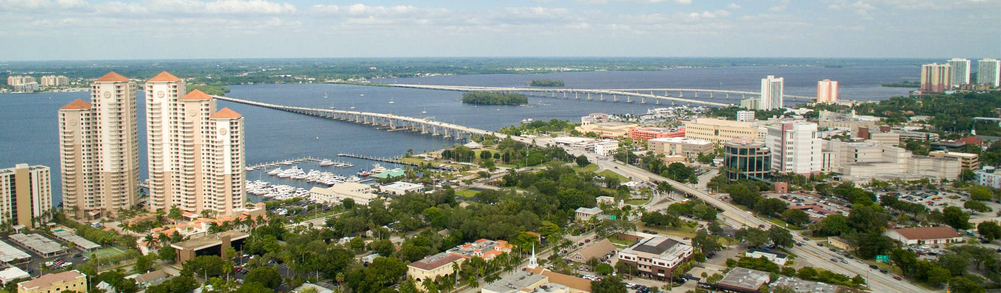 Apartments For Rent Fort Myers Florida