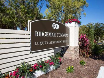 Ridgemar Commons - Ridgemar Commons - Gainesville, FL