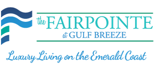 The Fairpointe at Gulf Breeze Apartment Community - Gulf Breeze, Florida