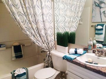 Bathroom - Banyan Bay - Jacksonville, FL