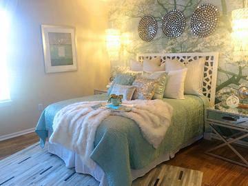 Bedroom - Banyan Bay - Jacksonville, FL