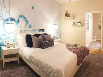 Master Bedroom - Banyan Bay - Jacksonville, FL