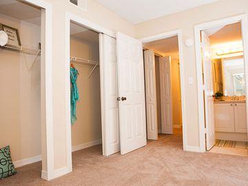 Guest Bedroom - Bella Terraza - Jacksonville, FL