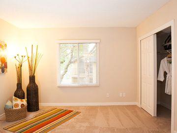 Master Bedroom - Bella Terraza - Jacksonville, FL