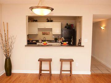 Dining Room - Bella Terraza - Jacksonville, FL