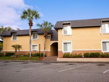 Building Exterior - Bella Terraza - Jacksonville, FL