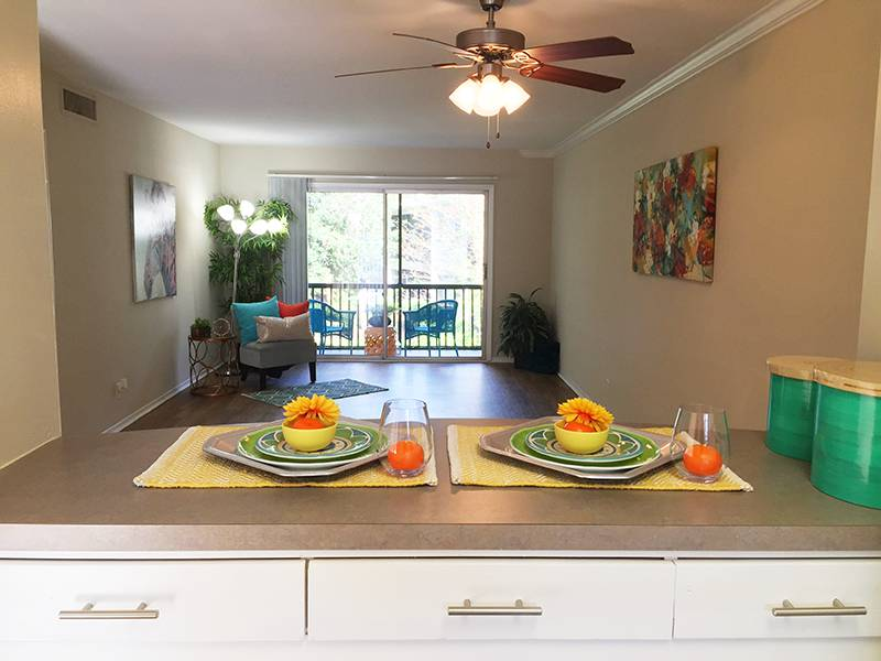 Studio Apartment Jacksonville Fl apartment amenities - lakewood village in jacksonville, fl