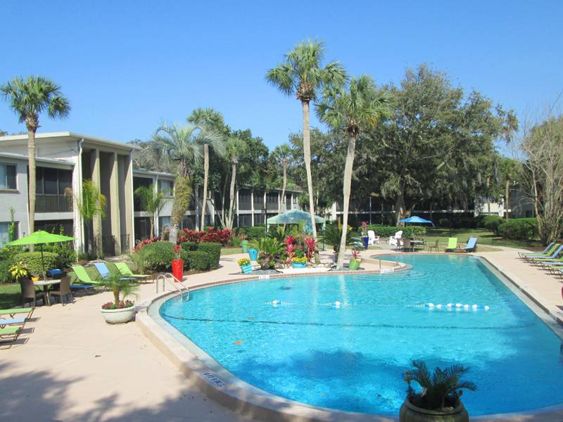 Studio Apartment Jacksonville Fl lakewood village apartments - jacksonville, fl apartments for rent