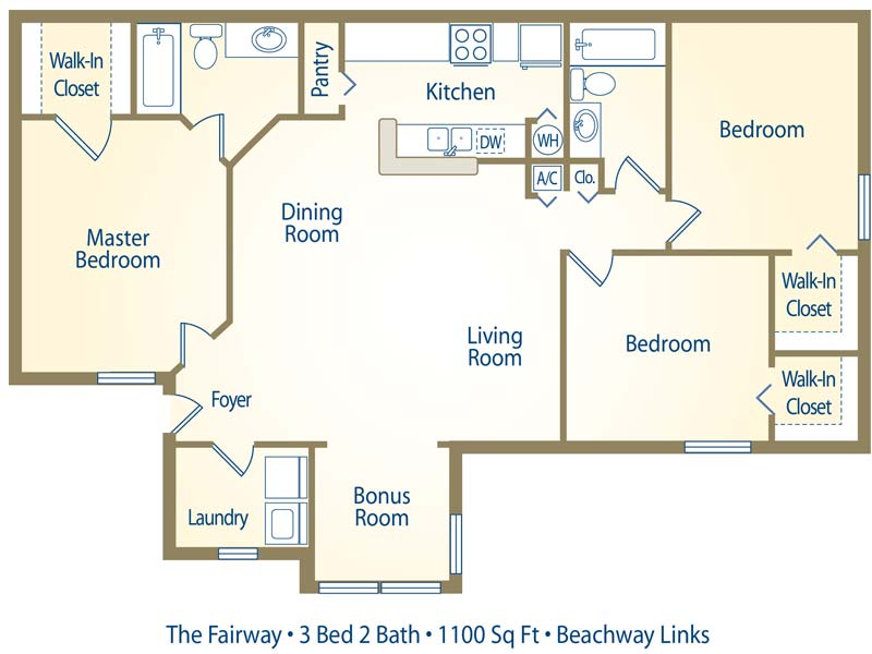 3 way bathroom floor plans 30 photos and inspiration 3 way bathroom floor plans 21799