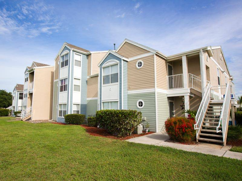 Apartment Photos & Videos - Beachway Links in Melbourne, FL