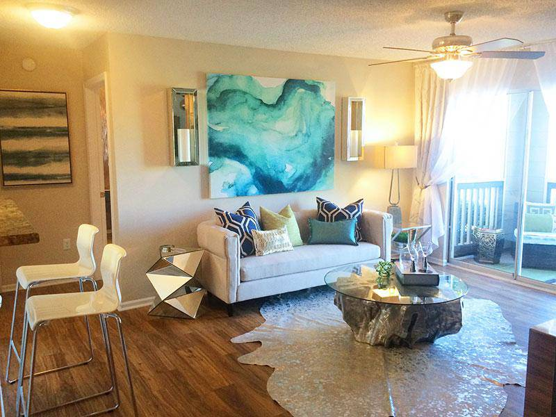 Apartment Floor Plans Pricing Grand Oaks At The Lake In