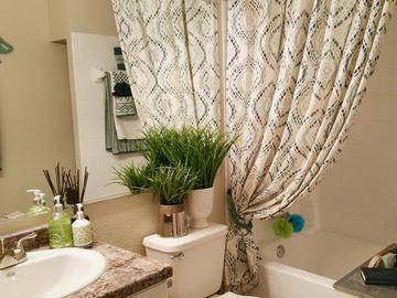 Updated Bathrooms - Meadow Lakes - Naples, FL