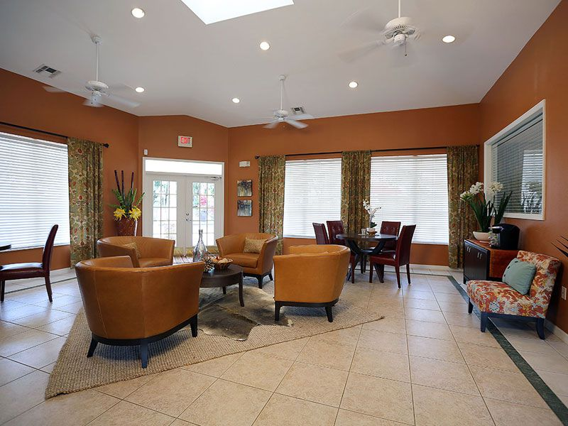 Meadow Lakes Apartments In Naples Fl Photos And Videos