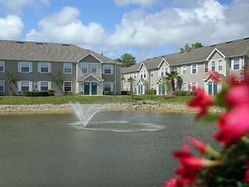 Lake Views - Meadow Lakes - Naples, FL