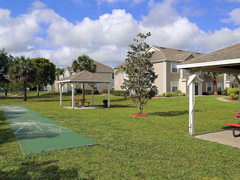 Meadow Lakes Apartments Naples Fl