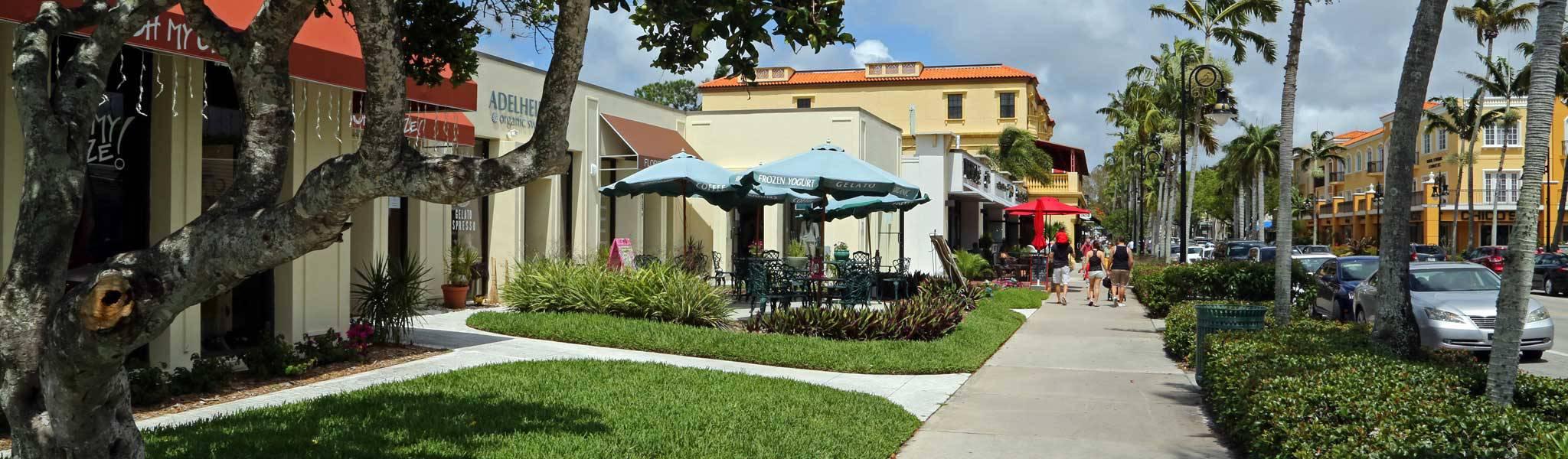 naples fl apartments for rent aspen square management