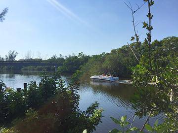 Boat Ramp & Complimentary Kayak Use! - River Reach - Naples, FL