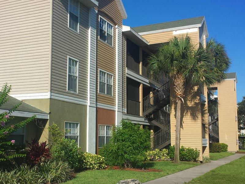 Apartment Photos Amp Videos Somerset Palms In Naples Fl