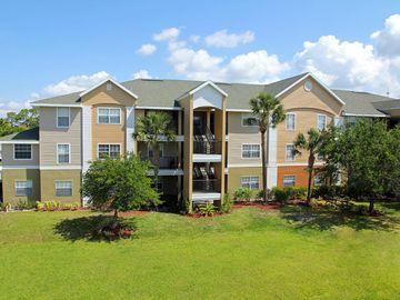 Building Exterior - Somerset Palms - Naples, FL
