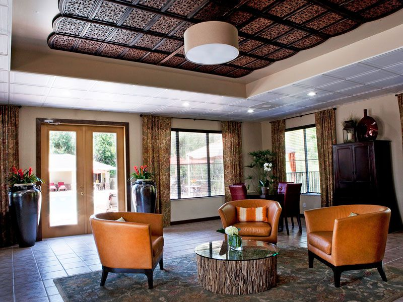 Apartment Photos Amp Videos Somerset Palms In Naples Fl