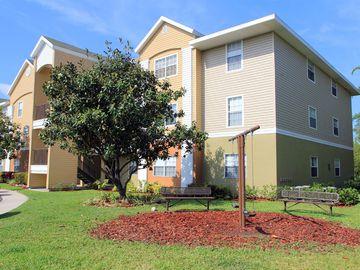 Swing Set - Somerset Palms - Naples, FL
