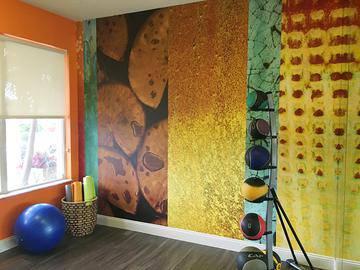 Yoga Center - Somerset Palms - Naples, FL