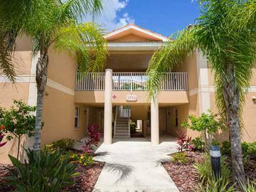 Courtyards - Toledo Club - North Port, FL
